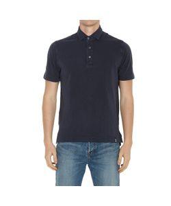 Drumohr | Polo Tshirt