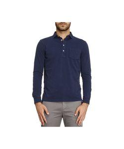 Polo Ralph Lauren   Sweater Sweater