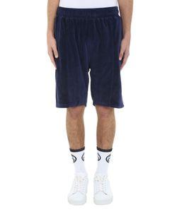 Stussy | 112205 St Velour Shorts