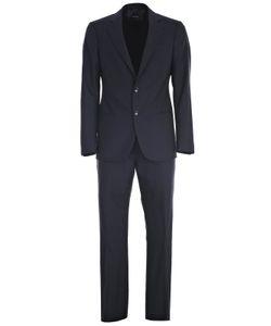 Giorgio Armani   Suit