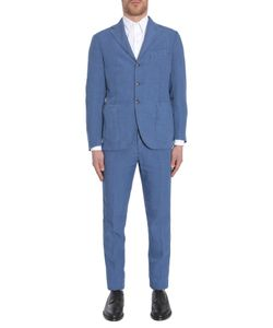 The Gigi | Classic Suit