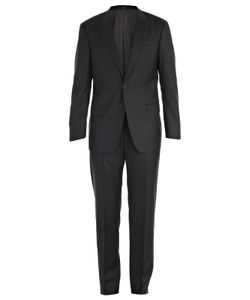 Giorgio Armani | Suit