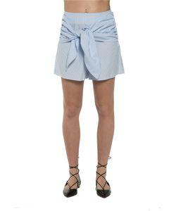 Vivetta | Shorts