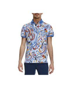 Etro | T-Shirt T-Shirt
