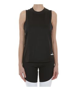 Adidas by Stella McCartney | Exclusive Top