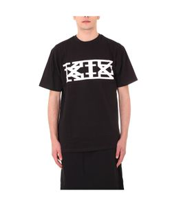 KTZ | Ts 01 A Classic Logo T-Shirt