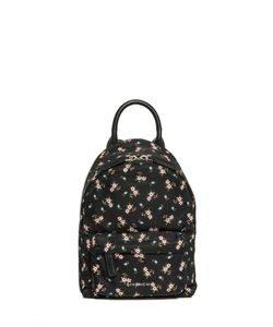 Givenchy | Backpack