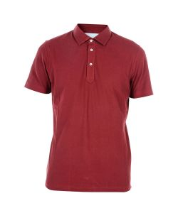 Brunello Cucinelli | Classic Polo Shirt