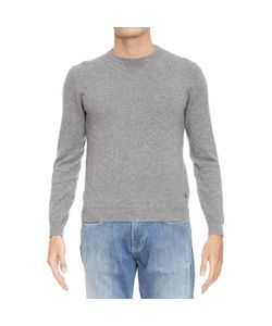 Z Zegna | Sweater Sweater Man