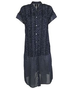 Zucca | Dotted Dress