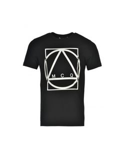 McQ Alexander McQueen | Mcq T-Shirt In Cotone