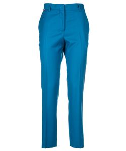 Paul Smith | Cropped Trousers