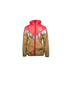 N.21 | Ndeg21 Jacket