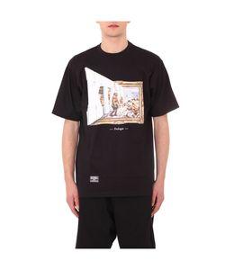 KTZ | Ts 03 C Prologue Print T-Shirt