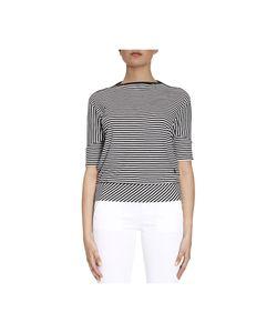 Peuterey   T-Shirt T-Shirt Women