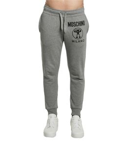 Moschino | Trousers