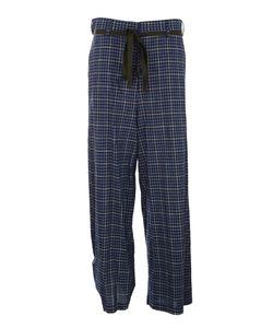 Hache | Pantalone Over