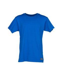 Les ArtIsts | Gosha 84 T-Shirt