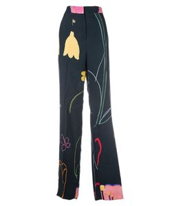 Paul Smith | Printed Trousers