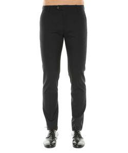 Tonello | Pantalone