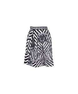 Versus | Printed Skirt