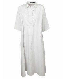 Sofie D'hoore | Deck Shirt Dress