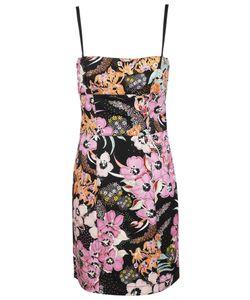 Just Cavalli | Dress