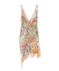Amen | Sequins Dress