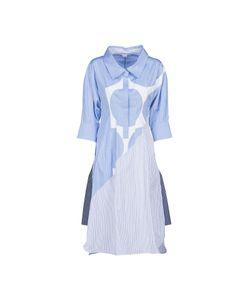 Stella McCartney   Sandrina Dress