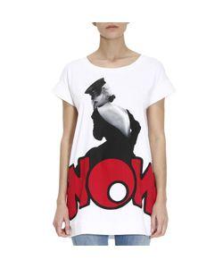 Twin-Set | T-Shirt T-Shirt Women