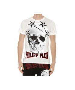 Philipp Plein | Bolt Tshirt