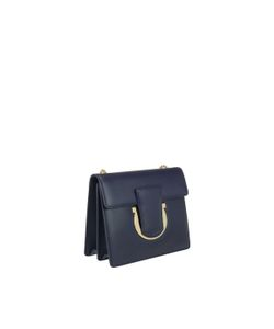 Salvatore Ferragamo | Thalia Bag