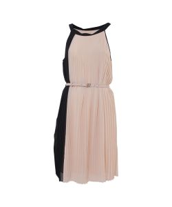 Blumarine | Dress