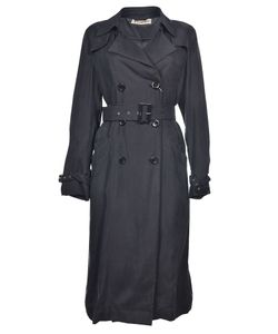 Herno | Classic Trench
