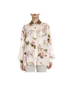 Twin-Set | Shirt Shirt Women