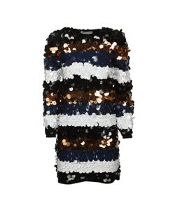 Sonia Rykiel | Embellished Dress