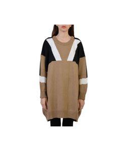 Neil Barrett | Oversize Sweater