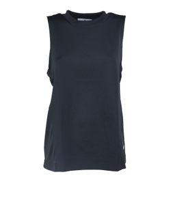 Adidas by Stella McCartney   Mesh-Back Performance Tank Top