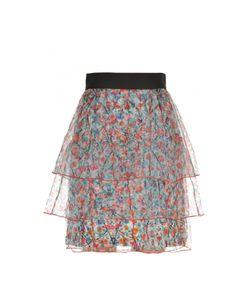 Miahatami | Organza Skirt