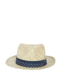Paul Smith | Bovens Straw Hat