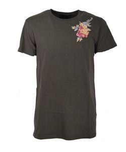 Amen   Printed T-Shirt