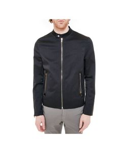 Paul Smith | Classic Jacket