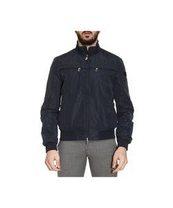 Peuterey | Jacket Jacket