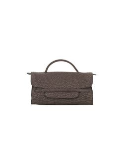 Zanellato | Nina S Desert Shoulder Bag