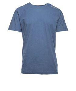 Pierre Balmain | T-Shirt