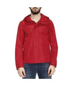 Woolrich | Jacket Jacket Men