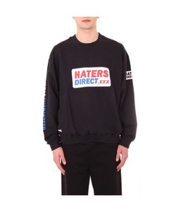 Christopher Shannon | Haters Direct Sweat