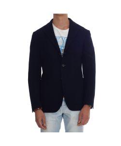The Gigi | Degas Jacket