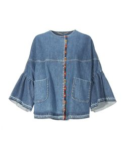 Bazar Deluxe | Denim Jacket