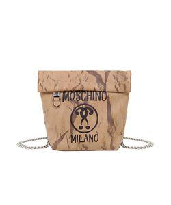 Moschino | Shoulder Bag Shoulder Bag Couture